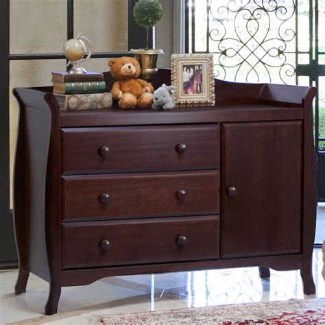 children s dresser changing table kids furniture awesome cheap baby dressers cheap baby