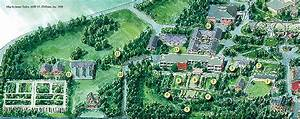 Gardens   Ambler Campus