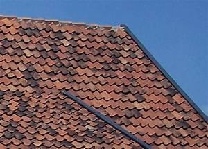 Dachziegel Preise Günstig : historische dachziegel antike hohlpfannnen s pfannen ~ Articles-book.com Haus und Dekorationen