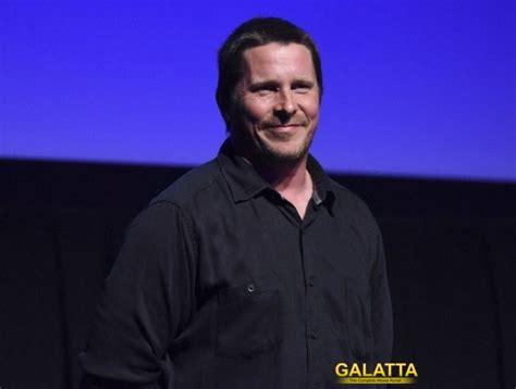Get Fat Fast Like Christian Bale Diet Secrets