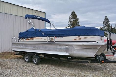G3 Pontoon Boats Prices by Power Boats Pontoon G3 Boats Boats For Sale 3 Boats