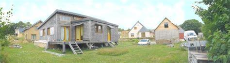 maison bois 50000 euros el canto mob construction d une maison basse consommation 224 moins de 50000 euros en ossature