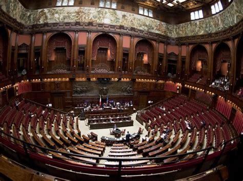 Popolare Mezzogiorno Sede Legale Banche Nel Dl Crescita Un Nuovo Emendamento Per Le