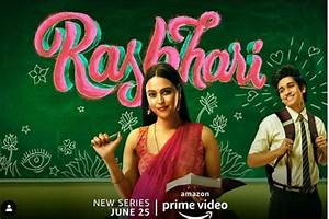 Download, Rasbhari, Web, Series, Full, Hd, For, Free, Online, On, Tamilrockers, And, Other, Torrent, Site