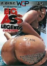 Big ass legends cherokee torrent
