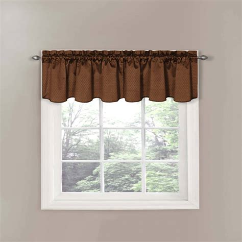 decor window trim with valances for living room and curtain rods with finials also interior