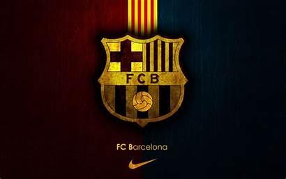 Barcelona Fc Wallpapertag