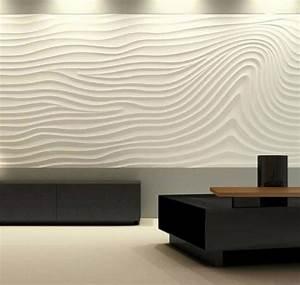 Wände Verputzen Material : w nde verputzen die streichputz mischung selber machen ~ Watch28wear.com Haus und Dekorationen