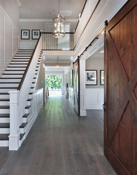 stairwell transitional chandelier multi lighting