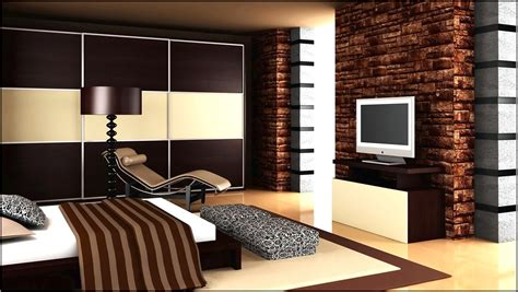 small bedroom colour combination color combinations for bedrooms say goodbye to your 17116