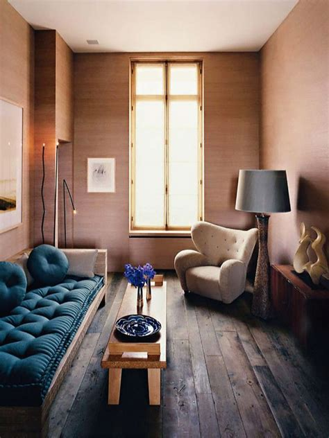 50 Best Small Living Room Design Ideas For 2019