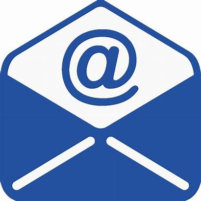 Email Address Ac Egypt Swansea