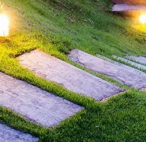 Beleuchtung Für Den Garten : bew sserungssysteme f r wien nieder sterreich ~ Sanjose-hotels-ca.com Haus und Dekorationen