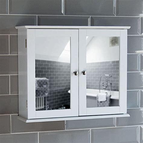 Mirrored Bathroom Cupboard home discount door mirrored bathroom cabinet