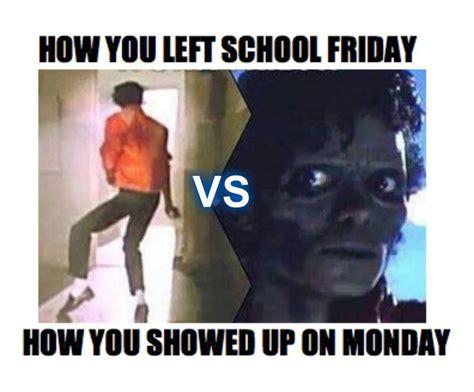 Monday School Meme - 5 seconds of summer imagines memes