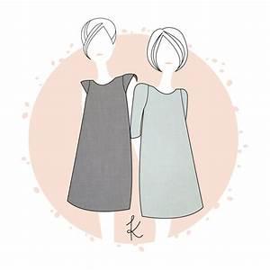 malo dress pdf anne kerdiles couture patrons de With patron robe droite femme