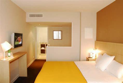 chambres d h es vannes hôtel vannes centre ville chambre d 39 hôtel à vannes