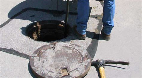 how to unclog a grease clog in the kitchen sink sanitary sewers 9974