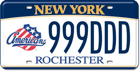 nys dmv phone number rochester americans new york state of opportunity