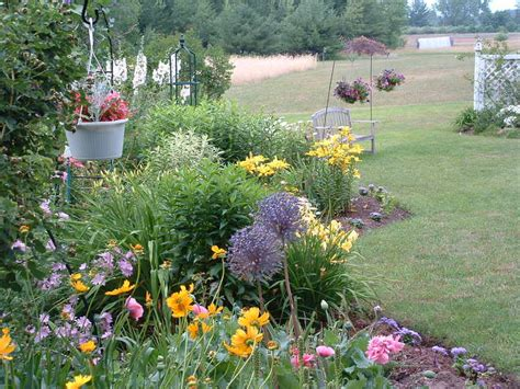 monarch butterfly garden design monarch butterfly garden design eclectic design choices designs for your gardening no fuss