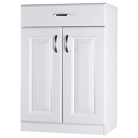 Lowes Cupboard by 12 Ideas Of Free Standing Storage Cupboards