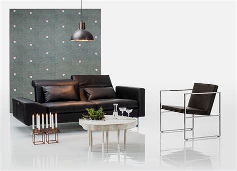 Schwarzes Sofa Kombinieren by Schwarzes Sofa Kombinieren Great Wohnzimmer Ideen F R