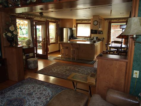 sol duc riverside cottages sol duc riverside cottages a few more