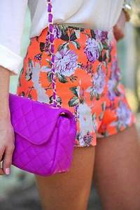 1000 images about Bags MYX on Pinterest