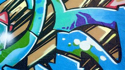 Graffiti Wallpapers Backgrounds Background Handpicked