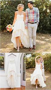 wedding dresses outdoor wedding discount wedding dresses With dress for outdoor wedding