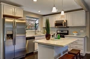 modern kitchen island lights 145 luxury kitchen design ideas part 1