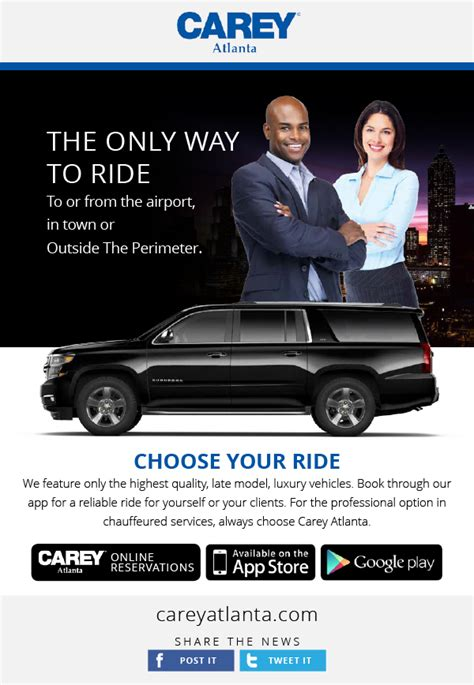The Only Way To Ride Atlanta  Carey Limo. Masters In Education Leadership Online. Www Qualitymeasures Ahrq Gov. Specification Sheet For Home Construction. Davidson College Human Resources. Replacing Submersible Well Pump. Education Requirements For Dietitian. Att Change Voicemail Password. Atlanta Private Investigator