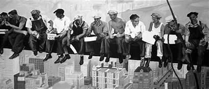 Workers York Deviantart