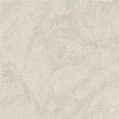 "Amtico Spacia Stone Ceramic Light 12"" x 12"" Luxury Vinyl"