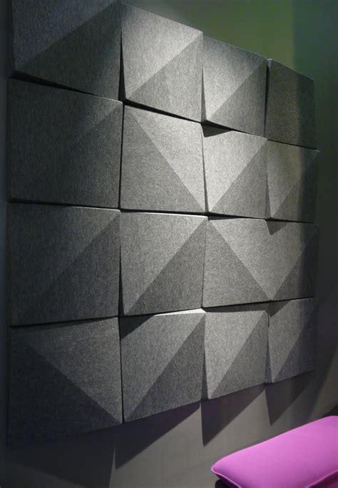 Cuscini Per Cer Arredamento Moderno Lade Design E Oggetti Design Per