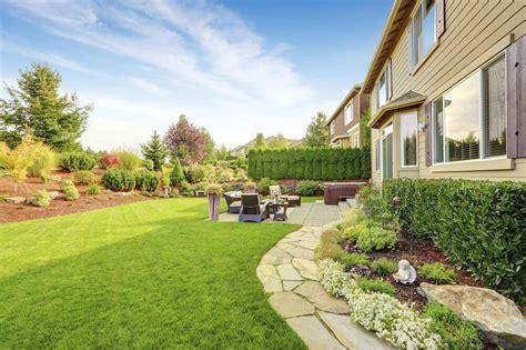 luxury house plans with pools 27 amazing backyard astro turf ideas