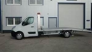 Transporter Mieten 500 Km Frei : pkw autotransporter ~ Orissabook.com Haus und Dekorationen
