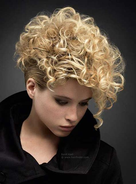 curly layered hairstyles hairstyles  haircuts