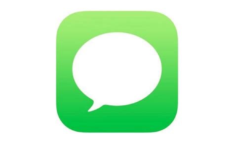 gigaom apple wants to make it safer to text and walk with transparent texting