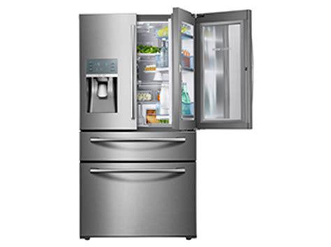 Samsung Side By Side Kühlschrank Filter Zurücksetzen : Samsung refrigerator filter reset light