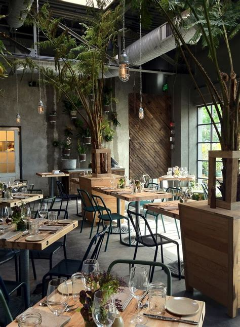 17 best ideas about garden cafe on greenhouse
