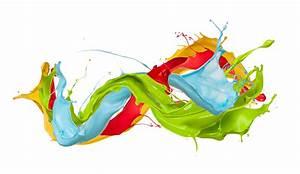 Paint #131986 Full HD Widescreen wallpapers for desktop