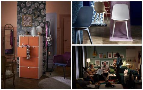 Ikea Katalog 2018 by Katalog Ikea 2018 Jak Będzie Wyglądała Kolekcja Dziecięca