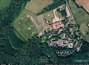 Luftlinie Berechnen Google Earth : caoc 9 high wycombe ace high journal ~ Themetempest.com Abrechnung