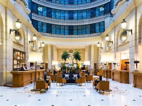 paris marriott champs elysees hotel paris paris france hotel review conde nast traveler