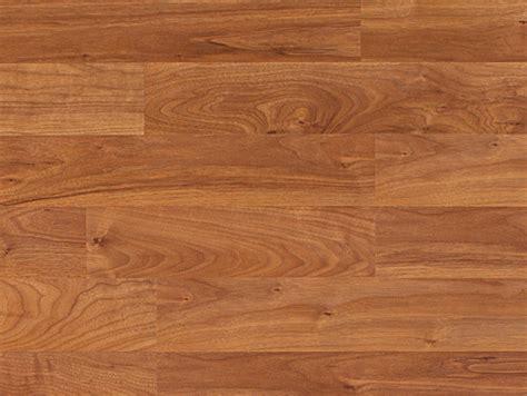 Harmonics Laminate Flooring With Attached 2mm Pad by Shop Sunset Acacia Laminate Flooring Harmonics Flooring