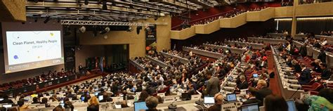 basel convention opens  chapter  plastic waste