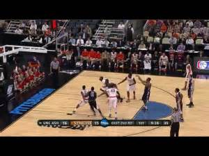 NCAA March Madness Live Review | 148Apps