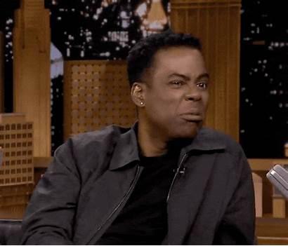 Marvin Lenny Kravitz Gaye Nat Turnher Why