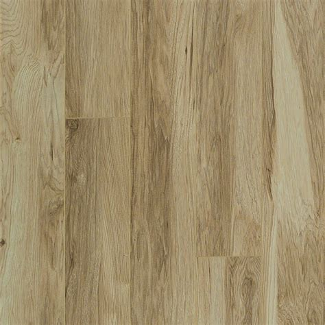 shaw flooring mt everest shaw mt everest classic hickory sa577 272 discount pricing dwf truehardwoods com